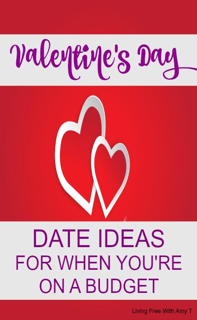 Budget Friendly Valentineu0027s Day Date Ideas