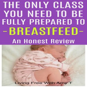 Milkology: The Ultimate Class To Make Breastfeeding A Success