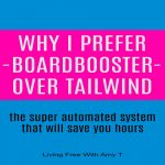 How BoardBooster Brings Me More Traffic Than Tailwind